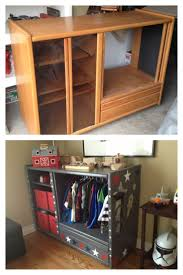 Of Girls Without Dress In Bedroom With Boys 17 Best Ideas About Dress Up Area On Pinterest Dress Up Storage