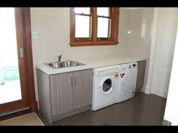 laundry sink and cabinet.  Cabinet Laundry Cabinets Laundry Room Ideas Intended Sink And Cabinet