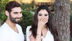 خلافات مريم حسين وزوجها فيصل الفيصل تتعدى الخطوط الحمراء!
