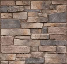 winona weatheredge stone veneer exterior home wall
