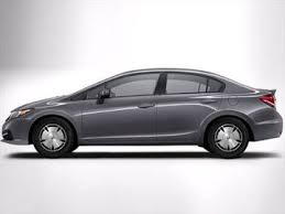 honda civic 2014 black.  2014 2014 Honda Civic Exterior To Honda Civic Black