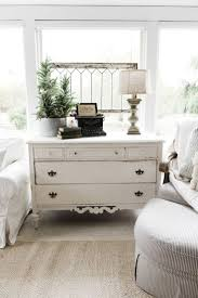 farmhouse furniture style. A New Old Dresser In The Sunroom Farmhouse Furniture Style