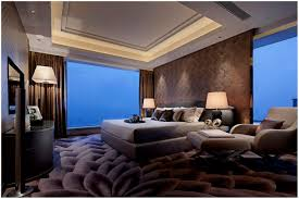Master Suite Bedroom Bedroom Master Bedroom Decorations Where This Bedroom Lacks In