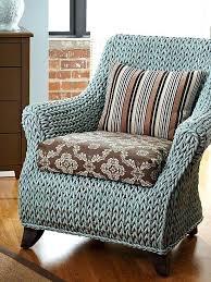 wicker furniture ideas. Contemporary Furniture Painting Wicker Furniture Painted Ideas  Intended Wicker Furniture Ideas F
