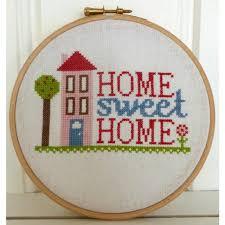 home sweet home eth iexcl eth ordm eth deg ntilde eth deg ntilde ntilde eth iquest eth frac eth eth cedil eth sup ntilde eth deg ntilde eth cedil ntilde  home sweet home