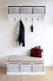 foyer coat rack wall interior coat hook rack with shelf hall tree on wall mounted coat
