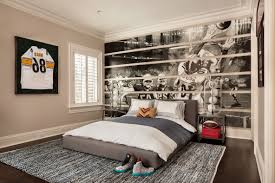 Sports Decor For Boys Bedroom Teen Boy Bathroom Decor Teen Boy Bathroom Home Design New Photo