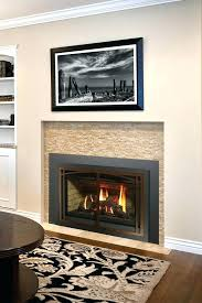 direct vent fireplace insert reviews regency fireplace reviews compare fireplace inserts direct vent gas fireplace insert