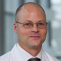 Matthew Strunk, M.P.A.S., PA-C: Radiation Oncology | UT Southwestern  Medical Center