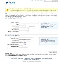 Which – Latest Yet Email Scam Is Most Sophisticated The Paypal zxw11OaFq
