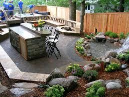 landscape patios. Best Solutions Of Landscape Design Patio \u2013 Ideas Driveway Creative Patios S