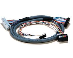 cable and wire harness more information custom cable wire harnesses rohs compliance wire cable harness for