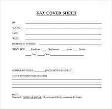 Floridaframeandart Com Gorgeous Fax Cover Sheet Pdf Get Blank Fax