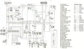honda alarm wiring diagram on honda images free download wiring Wiring Diagram For Car Alarm System honda alarm wiring diagram 13 vehicle wiring diagrams car alarm system wiring diagram Basic Car Alarm Diagram