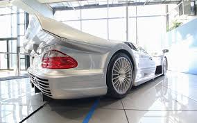 Carrying chassis number #17, the power of this rare beast comes. Mercedes Benz Clk Gtr Amg Nr 02 25 For Sale Amg In Years