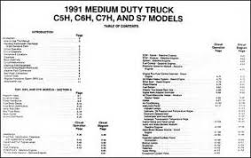 1995 gmc topkick wiring diagram images wiring diagram payne 1995 gmc topkick wiring diagram wiring diagram bmw image