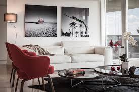 Modern Furniture Pics Interior Design
