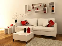 Ikea Living Room Cabinets Red And Black Living Room Set Ikea Ps Cabinet Black Brown Galant