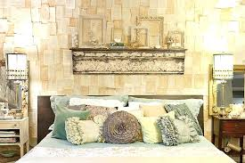 Antique Bedroom Decorating Ideas Cool Decorating
