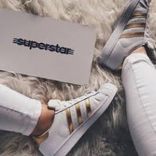 adidas shoes 2016 for girls tumblr. shoes adidas tumblr black white stripes sneakers | shoes pinterest shoes, and 2016 for girls