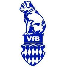 We would like to show you a description here but the site won't allow us. Vfb Bretten 1908 E V