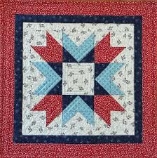 Mini Quilt Kits & Check It Out Adamdwight.com