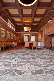 Image result for wilton carpet