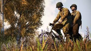 Heroes Generals On Steam