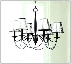 chandelier with shades and crystals mercury glass chandelier replacement chandeliers shade lamp shades for crystals