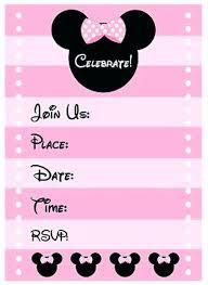 Free Templates For Invitations Birthday Shimmer And Shine Invitation Template Shimmer And Shine Digital 52