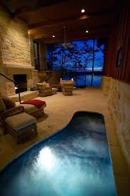 Outdoor Jacuzzi 25 Best Indoor Hot Tubs Ideas On Pinterest Dream Pools Awesome