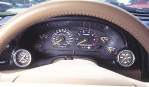 saleen style dash pod & a pillar q's 2001 vert mustang forums at Cadillac Wire Harness at Saleen Gauge Wire Harness