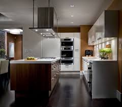 kitchen design 4m x 4m. contemporary kitchen design vancouver patricia gray 4m x