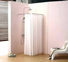 small curved shower rod small shower curtains image of corner shower curtain rod for tub curved shower curtain rod small curved shower curtain rod for small