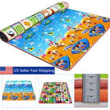 floor mats for kids. Beautiful Floor Baby Kids Play Mat Foam Floor Child Activity Soft Toy Gym Crawl Creeping  Blanket Inside Mats For