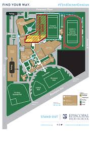 simmons college campus map. from the north simmons college campus map