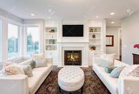 beautiful living room. Beautiful Living Rooms With Fireplace Images Room In New Luxury Also Fabulous Decor Beside 2018 G