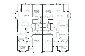 office floor plan software. Office Floor Plan Maker. Plans And Design Glamorous Software Free Download Layout