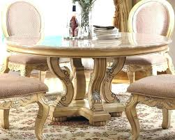 round marble top dining table s round marble top dining table round marble top dining table melbourne