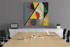 office decorating ideas wall art prints