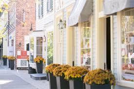 Irish Design Shop Niagara On The Lake 124 On Queen Hotel Spa Niagara On The Lake Updated 2020