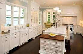 how much does kitchen fitting cost kitchen gallery kitchen remodel kitchen installation cost cost of kitchen