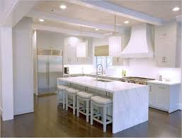 Wow Kitchen Remodeling Dallas Tx For Artistic Design Styles 40 With Enchanting Dallas Kitchen Remodel Creative