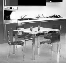 Kitchen Floor Plan Design Tool Kitchen Designer Tool Mac Kitchen Design Diagram Examples