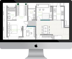 Seating Chart Software Mac Floor Plan Software For Mac