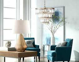 turquoise chandelier crystal how to clean a ideas advice lamps plus and table lamp in chic