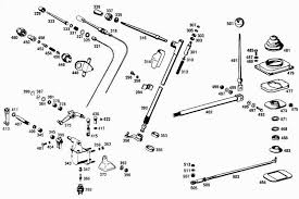 2008 ford f 250 6 4 sel fuse box diagram 2008 automotive wiring ford f sel fuse box diagram 1945922d1470485469 61 220b questions 220b shifter