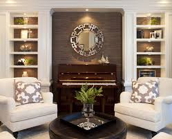 Transitional Decorating Living Room Transitional Living Room Design Photo 12 Beautiful Pictures Of