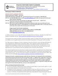 Event Contract Sample Vendor Agreement Template Editable Vendor