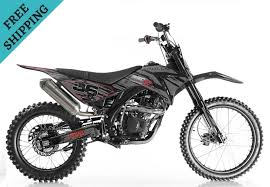 agb 38 250cc dirt bike for sale in texas 360powersports
